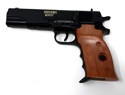Brigamo Spielzeug Pistole Beretta...