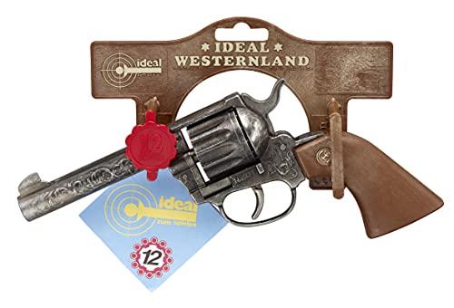 Schrödel J.G. 2038671 Magnum antik...