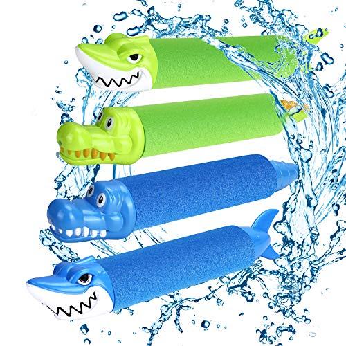joylink Wasserpistole Spielzeug Kinder,...